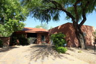 3090 N Willow Creek Tucson AZ, 85712