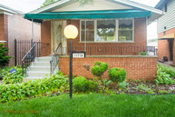 11719 South Laflin Street Chicago IL, 60643