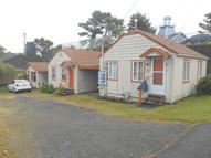 1615 Nw 20th Lincoln City OR, 97367