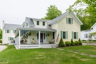 109 Mad Tom Rd East Dorset VT, 05253