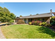 2120 Nw Saint Andrews Dr Mcminnville OR, 97128
