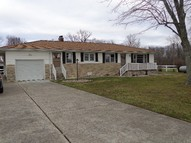 5036 Rt 166 Creal Springs IL, 62922