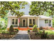 560 Ashe St Southern Pines NC, 28387
