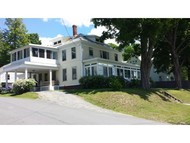 4 Highland Ave Hinsdale NH, 03451