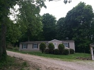 1972 Beaver Creek Rd Mitchell IN, 47446