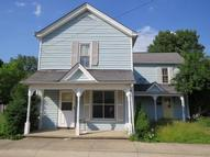136 King Avenue South Lebanon OH, 45065