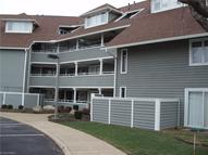 92 Marina Point Dr Unit: 92 Sandusky OH, 44870