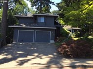 15220 Sw Gentle Woods Ct Tigard OR, 97224