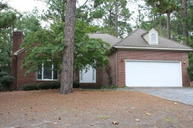 6 Chestnut Lane Pinehurst NC, 28374