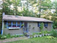 210 Forbes Dr North Conway NH, 03860