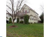 13 Beckys Lndg Blackwood NJ, 08012