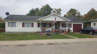 199 Victory Drive Waverly OH, 45690