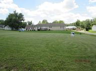 Lot #36 Jason Street Wellston OH, 45692