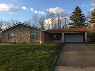 4790 Kentfield Dr. Trotwood OH, 45426