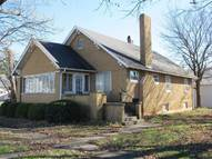 149 Jackson St Orleans IN, 47452
