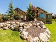 3459 W Spring Cir Mountain Green UT, 84050