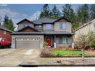 16265 Tracey Lee Ct Oregon City OR, 97045