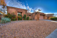 9640 Messervy Avenue Ne Albuquerque NM, 87109
