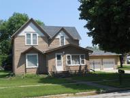 404 2nd Ave. Armstrong IA, 50514