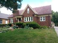 865 Greenwood Ave Akron OH, 44320