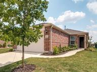 3215 Oyster Bay Drive Frisco TX, 75034