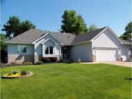 23098 Havelka Court N Forest Lake MN, 55025