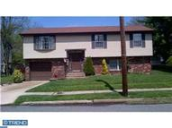 13 W Phoenix Ave Lawnside NJ, 08045