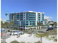 15 Avalon Street 5g Clearwater Beach FL, 33767