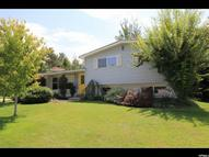 1938 E Cecelia Cir Holladay UT, 84121