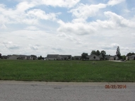 0 Kincora Dr. Bucyrus OH, 44820