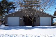 504 506 Front St Stoddard WI, 54658