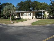 3301 Evergreen Rd Zellwood FL, 32798