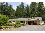 55433 Mckenzie Hwy Blue River OR, 97413