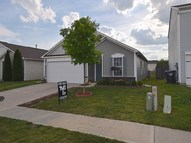 10881 Mansfield Ingalls IN, 46048