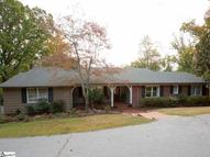633 Altamont Road Greenville SC, 29609