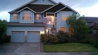 1313 Williams Ave Nw Orting WA, 98360