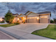 8626 Blackwood Dr Windsor CO, 80550