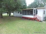 4000 Se 136 Place Summerfield FL, 34491