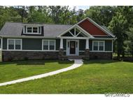 3 Sweetwater Oakes Dr Fletcher NC, 28732