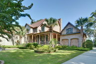 100 Hampton Point Dr Saint Simons Island GA, 31522