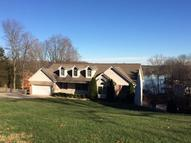 900 Lakemount Dr Moneta VA, 24121