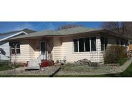 317 S H St Lakeview OR, 97630