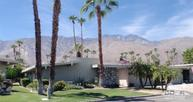 2455 South Madrona Drive Palm Springs CA, 92264