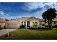 2388 Silver Palm Road North Port FL, 34288