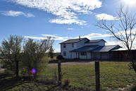 35 Club House Road Moriarty NM, 87035
