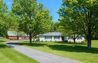 53 County Route 8 Ancramdale NY, 12503