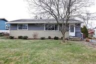 201 E Clearview Avenue Worthington OH, 43085