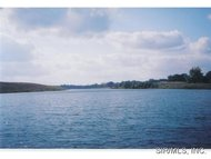 Lot 4 Blue Gill Lane Creal Springs IL, 62922