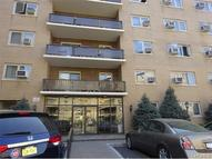 470 Halstead Avenue Unit: 4a Harrison NY, 10528