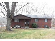 1920 Sunset Dr New Concord OH, 43762